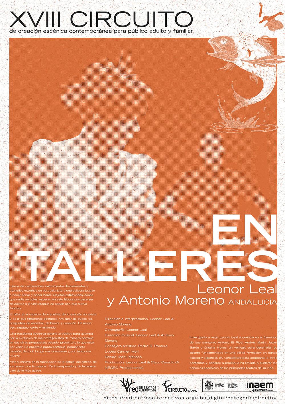 En Talleres