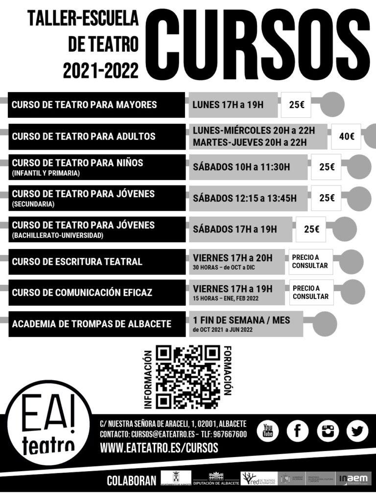 100×70 Cursos 2021-2022