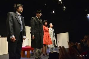 Dirección Prohibida-  Ea Teatro  31012015 - 234835